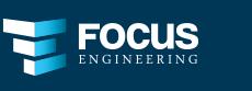 Focus Engineering