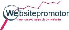 Makkelijker vindbaar via google? http://www.websitepromotor-eindhoven.nl/