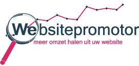 Websitepromotor eindhoven