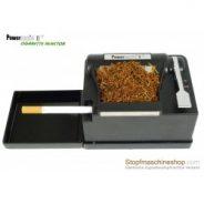 Elektrische-sigarettenmaker.nl