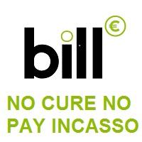 billincasso