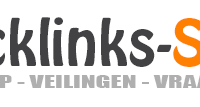 Backlinks-SEO.nl helpt u graag