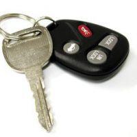 Hier kan je een leuke 2de hands auto kopen