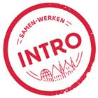 Een Uitzendbureau in Den Haag vind je online bij Intro