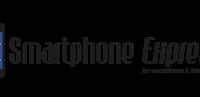 Vakkundige smartphone reparatie Tilburg