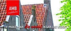 Makelaars in Den Bosch