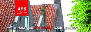 makelaars Den Bosch