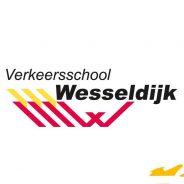 Verkeersschool Wesseldijk