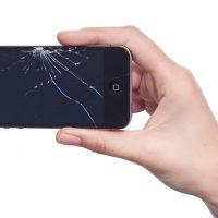 GSM Tablet Reparatie