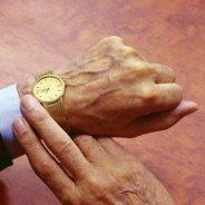 Mannen horloges koop je hier
