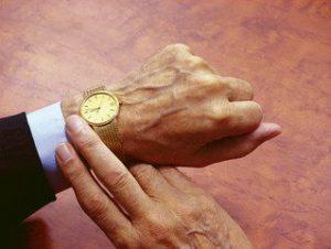 Mannen horloges koop