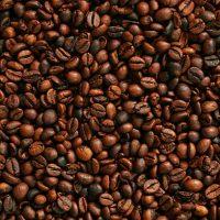 Aroma Club koffie voor op kantoor