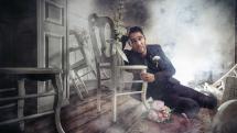 missing-bride
