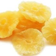 Gedroogd fruit kopen