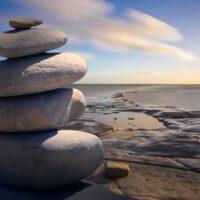 Diverse soorten alternatieve therapie