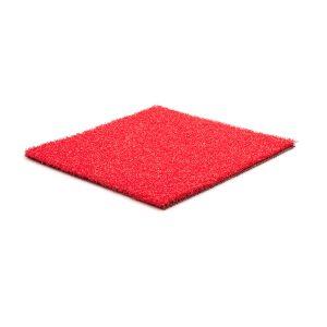 Kunstgras-rood