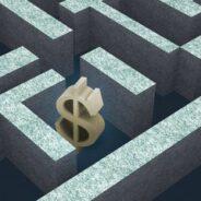 Crowdfunding stichting
