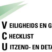 VCU certificaat behalen