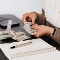 doorlopend krediet vergelijken